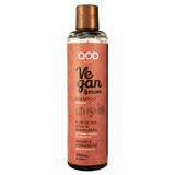 shampoo-vegan-e-more-250ml-qod-city-9493353-21060