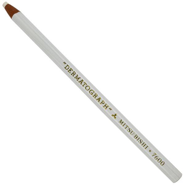 lapis-dermatograph-mitsu-bishi-7600-branco-1239669-2269