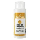 creme-maos-e-pes-sebo-de-carneiro-80g-rethok-9482043-21066