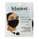 mascara-facial-de-tecido-lavavel-com-regulagem-preta-geladinha-un-blomst-9485815-21068
