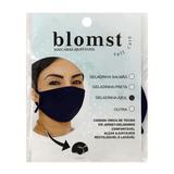mascara-facial-de-tecido-lavavel-com-regulagem-azul-geladinha-un-blomst-9485785-21067