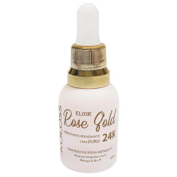 elixir-facial-rose-gold-30ml-koloss-1259513-14258