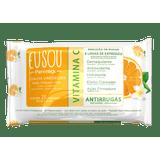toalha-umedecida-eu-sou-vitamina-c-25-unidades-parentex-1272642-17288