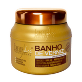 mascara-banho-de-verniz-250g-forever-liss-9329164-21073