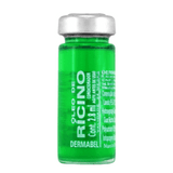 ampola-oleo-de-ricino-28ml-dermabel-9487680-21076