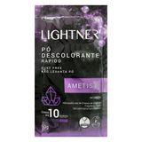 po-descolorante-refil-ametista-50g-lightner-9445680-15978