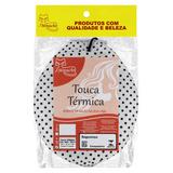touca-termica-220v-emphasys-9493223-21094
