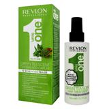 leave-in-uniq-one-all-in-one-green-tea-150ml-revlon-professional-9494145-21133
