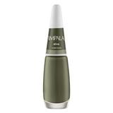 esmalte-a-cor-da-moda-oliva-75ml-impala-9492660-21153