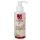 emoliente-de-cuticulas-2-em-1-120ml-nailite-9494800-21169