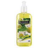 gel-pos-depilacao-240g-depimiel-16131-21180