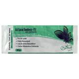 kit-manicure-com-esfoliante-descartavel-higibras-9434318-21181