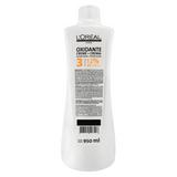 agua-oxigenada-40-volumes-950ml-loreal-3477441-18561