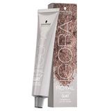 coloracao-igora-royal-earthy-clay-6-16-louro-escuro-cendre-chocolate-60g-schwarzkopf-9494985-21207