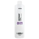 agua-oxigenada-oxydant-creme-125-volumes-1-litro-loreal-9495425-21211
