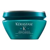 mascara-resistance-therapiste-200ml-kerastase-9309715-21232