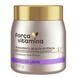 mascara-de-alta-potencia-para-cabelos-lisos-500g-forca-vitamina-9496842-21255