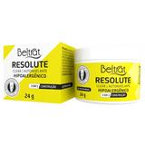 gel-led-resolute-3-em-1-clear-24g-beltrat-9492325-21290