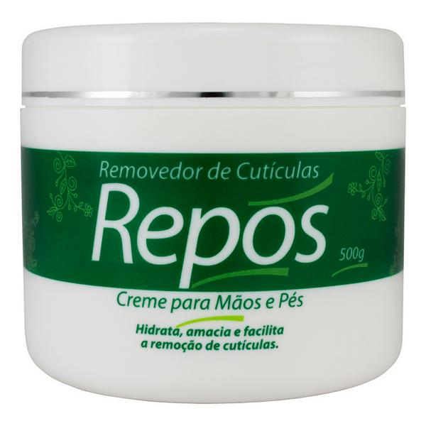 creme-para-maos-e-pes-removedor-de-cuticulas-500g-repos-9337336-21299