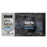 creme-depilatorio-men-intimo-sache-48g-depimiel-9484528-21307