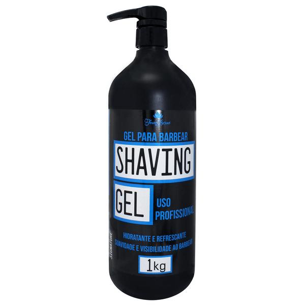 gel-para-barbear-shaving-1k-jean-bryan-1283846-21309