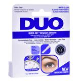 cola-para-cilios-secagem-rapida-transparente-5g-duo-1272550-21316