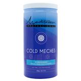 descolorante-cold-meches-800g-mediterrani-9494886-21325
