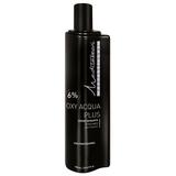 agua-oxigenada-oxy-acqua-plus-20-volumes-900ml-mediterrani-9494909-21328