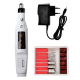 lixa-eletrica-para-manicure-semi-profissional-bivolt-nail-queen-9486263-21339