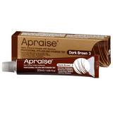 tintura-para-cilios-e-sobrancelha-dark-brown-3-20ml-apraise-1285864-21338