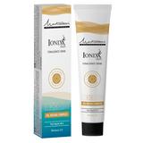 tonalizante-ionixx-touch-10-preto-60g-mediterrani-9495494-21342