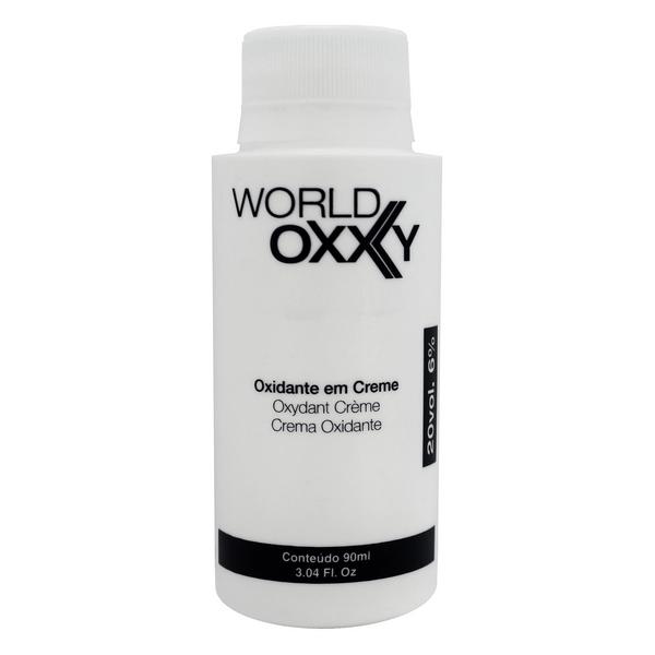 agua-oxigenada-world-oxxy-20-volumes-90ml-mediterrani-9494862-21357
