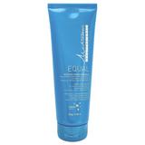 mascara-equal-200g-mediterrani-9377370-21386