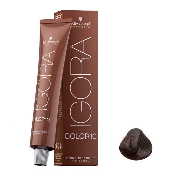 coloracao-igora-color-10-600-louro-escuro-natural-extra-60g-schwarzkopf-9337015-10016