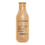 condiciondor-absolut-repair-gold-quinoa-protein-200ml-loreal-9464575-17851