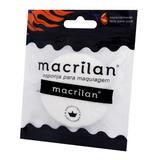 esponja-para-maquiagem-puff-ep01-macrilan-1289169-21456