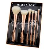 kit-pincel-para-maquiagem-ed004-com-06-un-macrilan-1289206-21458