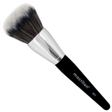 pincel-grande-para-po-a01-linha-white-profissional-macrilan-1289299-21459