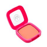 blush-compacto-summer-shine-wow-4g-mari-maria-1287615-21465