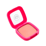 blush-compacto-summer-shine-dream-4g-mari-maria-1287592-21466