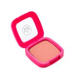 blush-compacto-summer-shine-up-level-4g-mari-maria-1287608-21468
