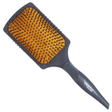 escova-grey-antibac-pro-raquete-ref-2389-vertix-9497665-21527