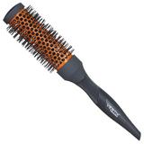 escova-grey-antibac-ceramic-pro-33-ref-2391-vertix-9497689-21529
