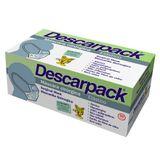 mascara-branca-com-elastico-tripla-com-50-unidades-descarpack-1217957-1361