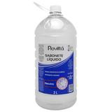 sabonete-liquido-neutro-2-litros-revitta-9498600-21560