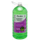 sabonete-liquido-erva-doce-e-calendula-2-litros-revitta-9498617-21558