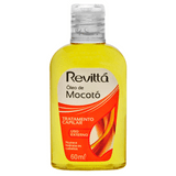 oleo-capilar-mocoto-60ml-revitta-9498273-21564