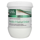 creme-de-massagem-profissional-acido-hialuronico-650g-dagua-natural-9495159-21612