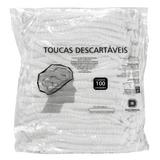 touca-descartavel-com-elastico-com-100-unidades-descarpack-9233805-21613