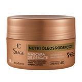 mascara-siage-nutri-oleos-poderosos-250g-eudora-9498754-21617